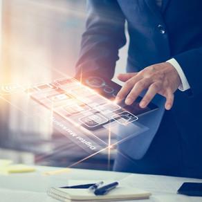Vivalisto assina a primeira escritura 100% eletrônica de compra e venda de imóvel em Alphaville (SP)