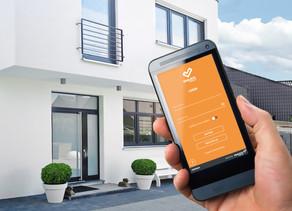Atualize-se sobre as tecnologias que estamos trazendo para o mercado imobiliário.