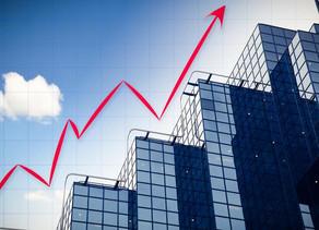 Tendências que vão impactar o mercado imobiliário a partir de 2020