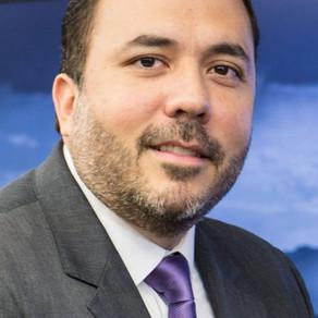 Paulo Sierra vai comandar fusão da Polycom com Plantronics no Brasil