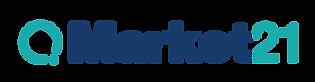 Logo Market21