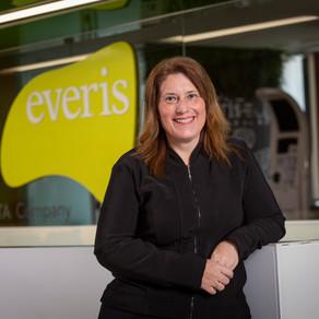 Everis tem nova diretoria de Talent Transformation para Américas
