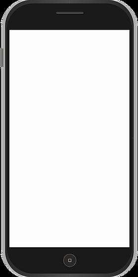 smartphone-2354577_960_720.webp
