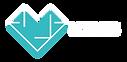 20190923_Cinehub_logo_HORIZONTAL COLOR B
