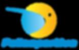 Logo_Poliesportivo_300dpi.png