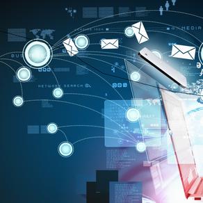Pi Investimentos tem everis como parceira estratégica em tecnologia e gestão dos negócios