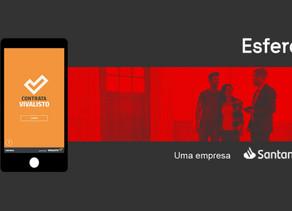 Vivalisto lança programa de recompensas para corretores de imóveis