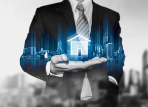 """"""" Novas tecnologias e as mudanças que elas trazem para as imobiliárias e corretores"""""""