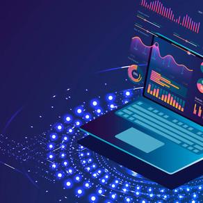 NTT DATA e Microsoft anunciam colaboração estratégica para viabilizar novas soluções digitais
