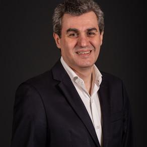 Everis Brasil contrata Renato Gritti como diretor da área de Strategy Value