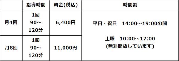 小学生料金.png