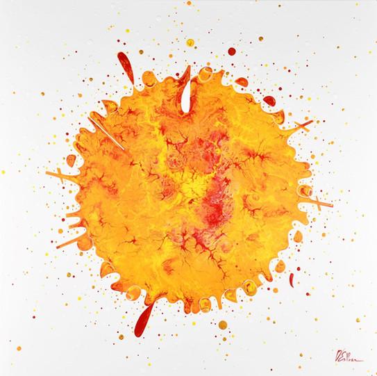 """Citations"" Simone Weil"