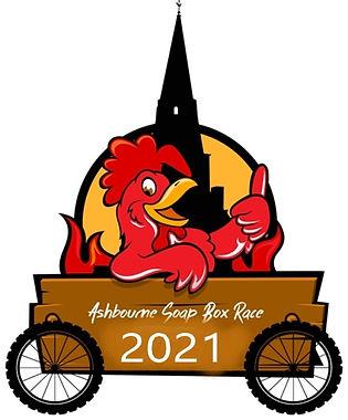 soapbox logo 2021.jpg