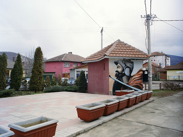Home_Olga Matveeva_hero#2.jpg