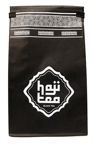 Haji Tea No. 1 - Original Blend - 125g