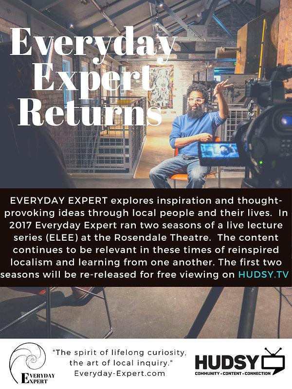Everyday Expert Returns.jpg