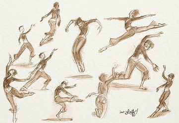 Dancing Drawing 2 red bitty.jpg