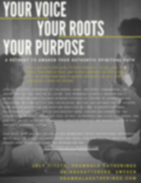 Your Voice Your Roots Your Purpose.jpg