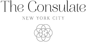 4478the-consulate-black-logo.png