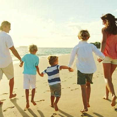 Family beach_edited.jpg