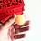 Thumbnail: Natural Yellow Jade Stone Baoding Health Balls