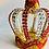 Thumbnail: CHANGO Crown   Corona de CHANGO