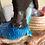 Thumbnail: YEMAYA Water Fountain   Fuente de Agua YEMAYA