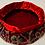 Thumbnail: Gorro de OYA   OYA Cap Hat