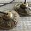 Thumbnail: TINGSHA Tibetan Cymbals for Meditation, Sound Therapy, Altar Tool