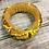 Thumbnail: OSHUN Bracelet | Ilde de OSHUN