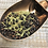 Thumbnail: Organic Juniper Berries for Purification, Smudging, Meditation