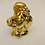 Thumbnail: Laughing Money Buddha Figurine | Wealth Buddha | Feng Shui