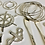 Thumbnail: YEMAYA Tools Set - Herramientas de YEMAYA