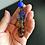 Thumbnail: Kuan Yin Amulet Charm | Goddess of Compassion