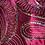 Thumbnail: AGGAYU Pañuelo - Altar Cloth