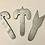Thumbnail: AGAYU Tools Set | Herramientas de AGGAYU