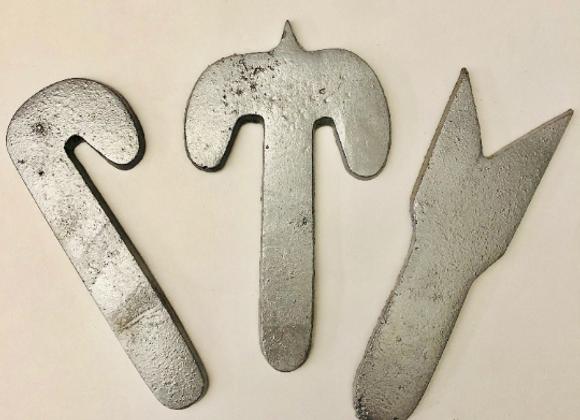 AGAYU Tools Set | Herramientas de AGGAYU