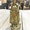 Thumbnail: Caridad del Cobre Statuette - Figurine