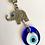 Thumbnail: Evil Eye Protection + Elephant Amulet Charm