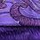Thumbnail: SAN LAZARO Pañuelo - Altar Cloth