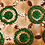 Thumbnail: ORULA Pañuelo - Altar Cloth