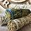 Thumbnail: Triple Sage Bundle - White Sage, Cedar Sage, Blue Sage