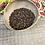 Thumbnail: Pimienta de Guinea | Guinea Pepper