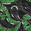 Thumbnail: OGUN Pañuelo - Altar Cloth