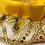 Thumbnail: Gorro de OSHUN | OCHUN Cap Hat