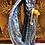 Thumbnail: Diosa del Mar Figurine | Queen of the Sea Statuette