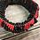 Thumbnail: ELEGUA Bracelet | Ilde de Elegua