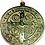 Thumbnail: SAINT BENEDICT Medallion Amulet | San Benedicto Charm