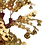 Thumbnail: Gold Money Tree Gift | Chinese Coin Feng Shui Tree