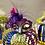 Thumbnail: OYA Crown | Corona de OYA